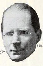 George Howells Broadhurst - Jun 1922 UW.jpg