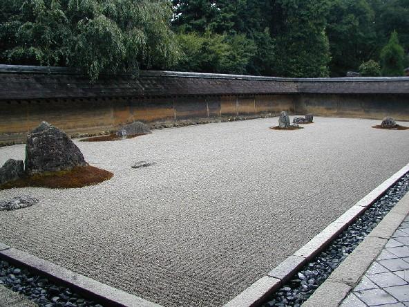 File:Giardino Ryoan-ji.jpg