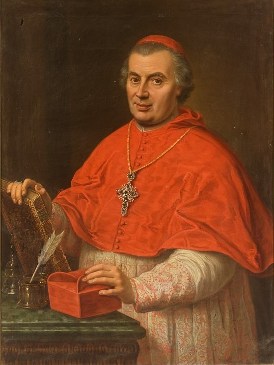 Giovanni Carlo Bandi.jpg