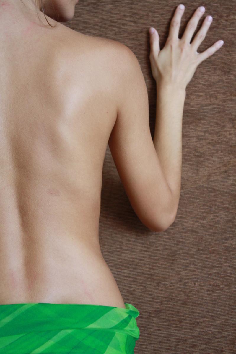 Lois griffin nuda
