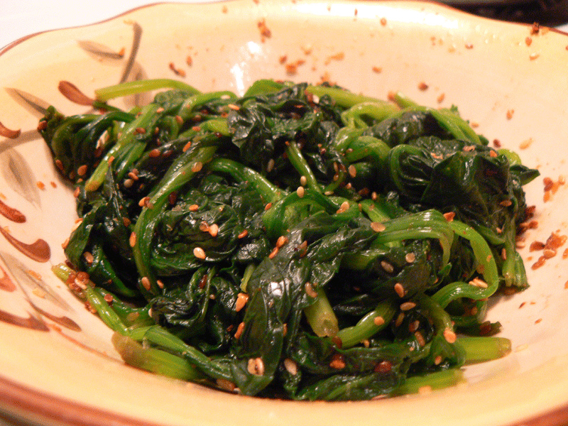 list of vegetable dishes wiki everipedia