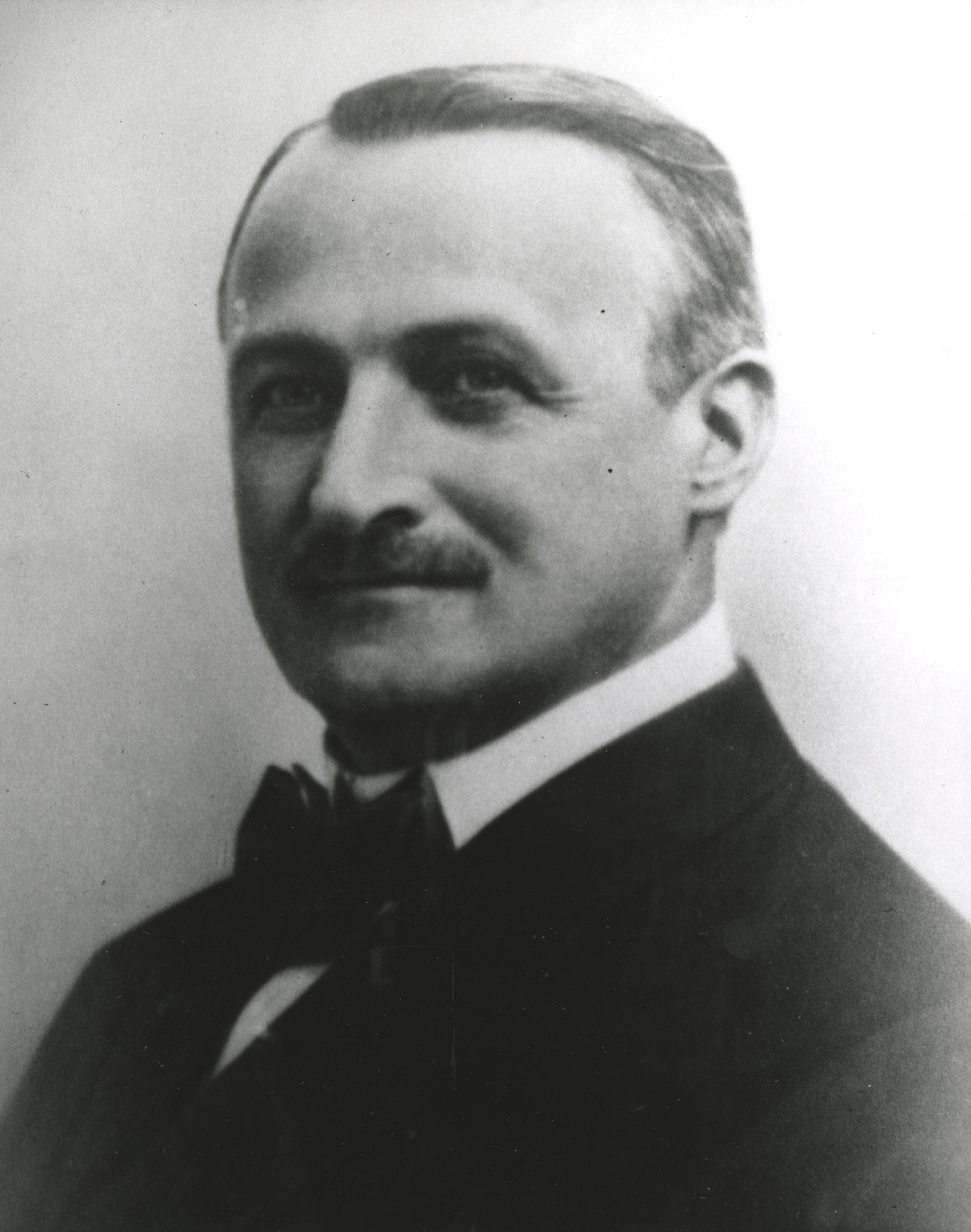 Marion E . Hay