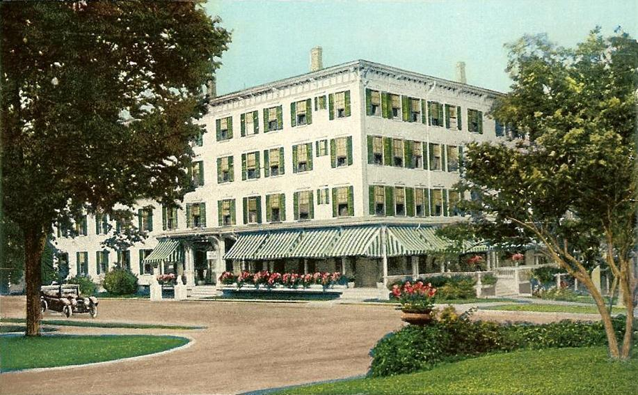 File Greylock Hotel Williamstown Ma Jpg