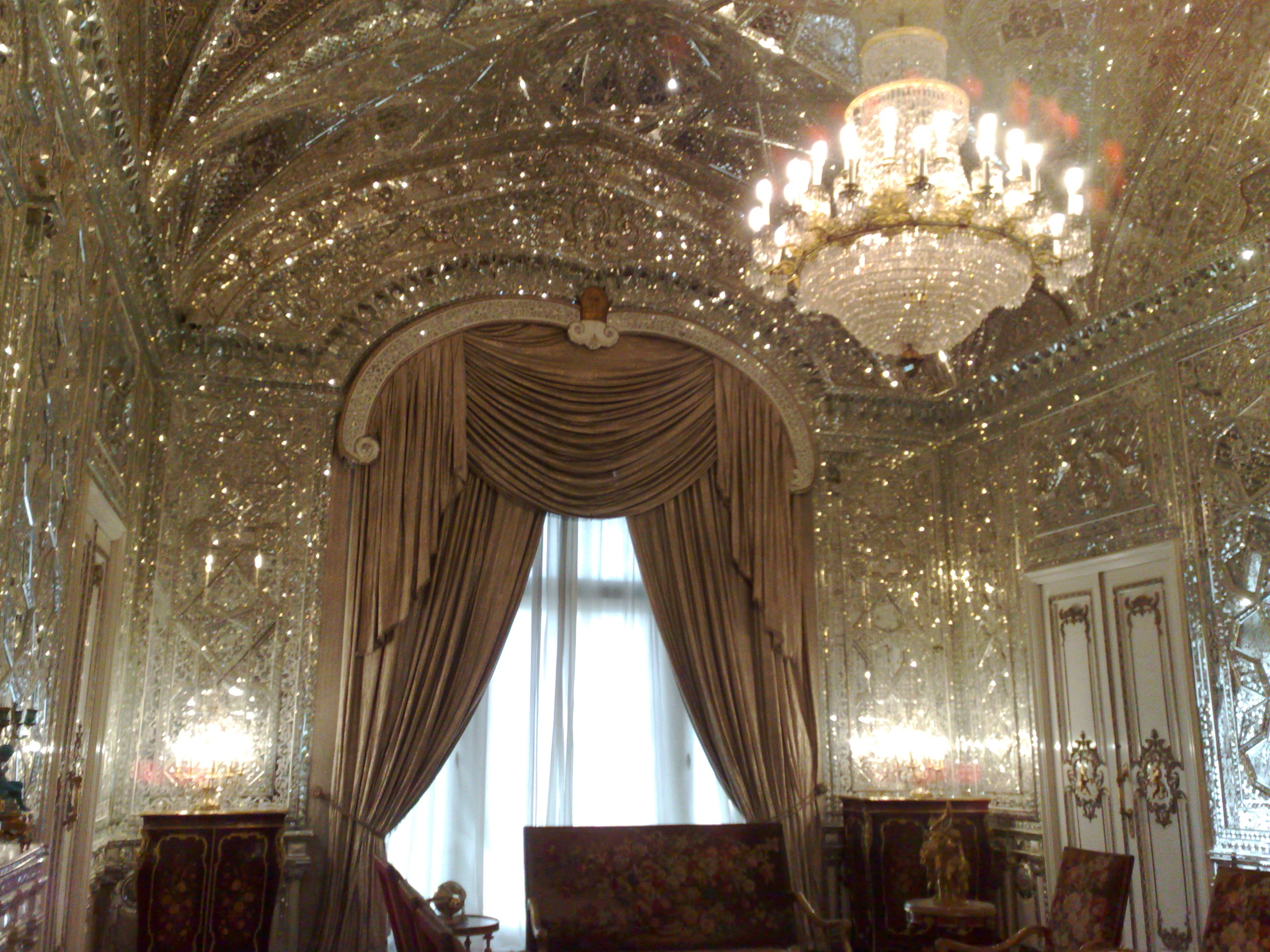 Image Result For Curtains For