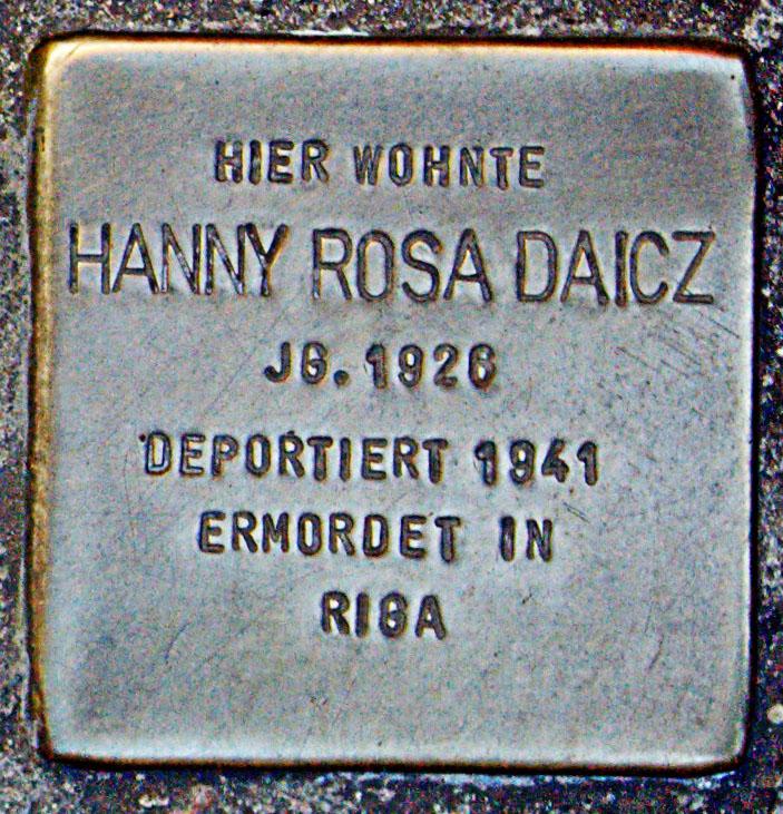Hanny Rosa Daicz.jpg