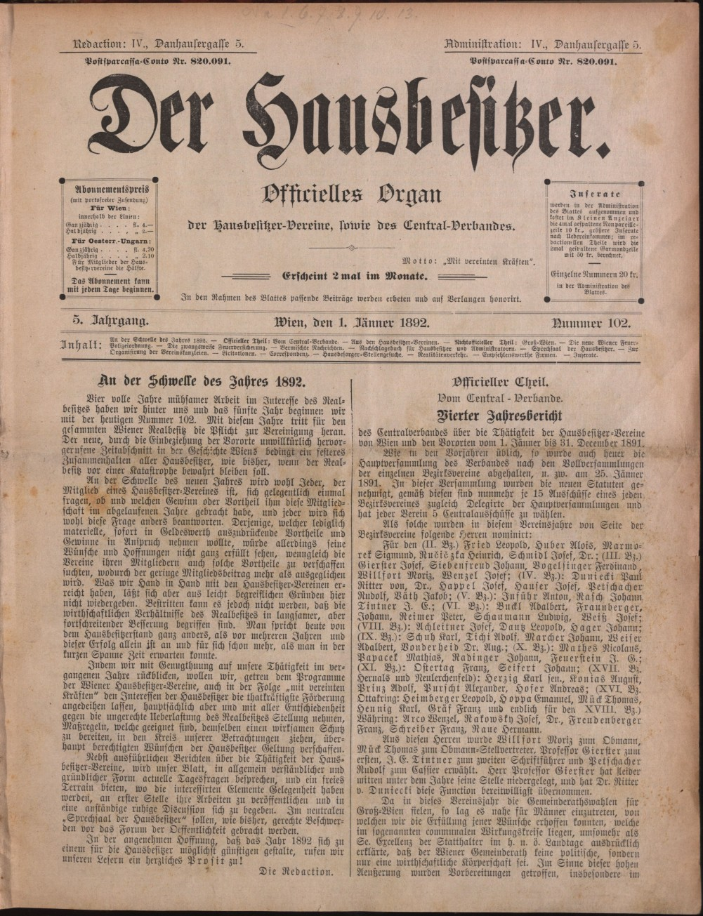 Datei:Hausbesitzer-Zeitung.jpg – Wikipedia