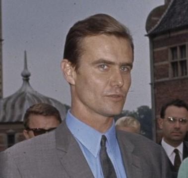 File:Hendrik, prins van Denemarken.jpg