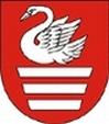 Herb Biłgoraja.jpg