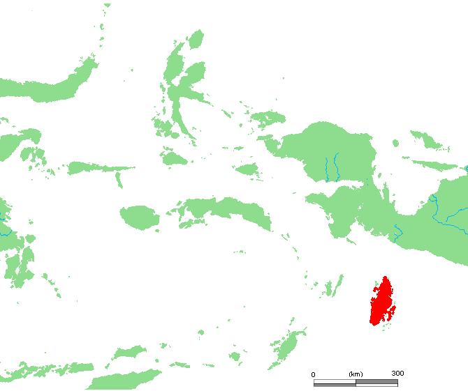 File:ID Aru.PNG