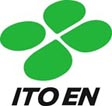 ITO EN logo