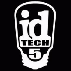 Id Tech 5 — Википедија, слободна енциклопедија
