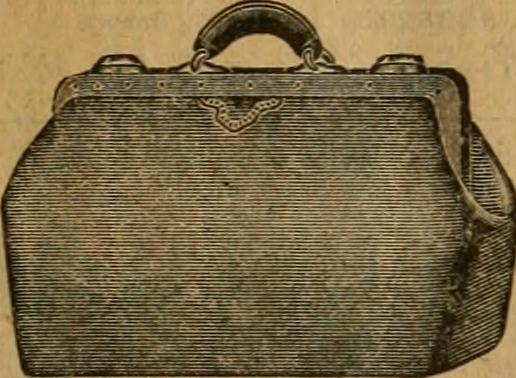"File:Image from page 372 of ""Catalogue no. 16, spring-summer - R. H. Macy & Co."" (1911) (14762206946).jpg"
