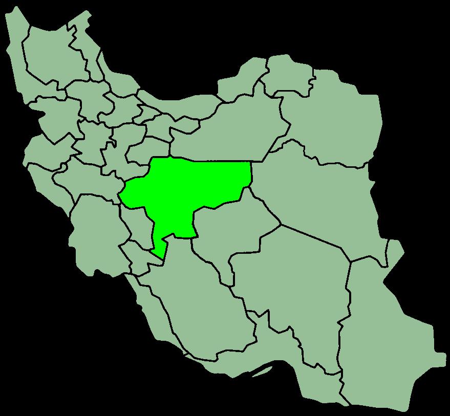 Teen girls in Kermanshah