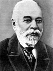 Ismail Qemali.jpg