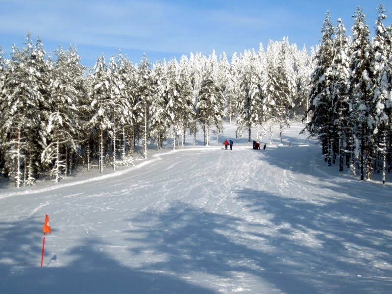 jämi snow golf course in jämijärvi. finland.jpg