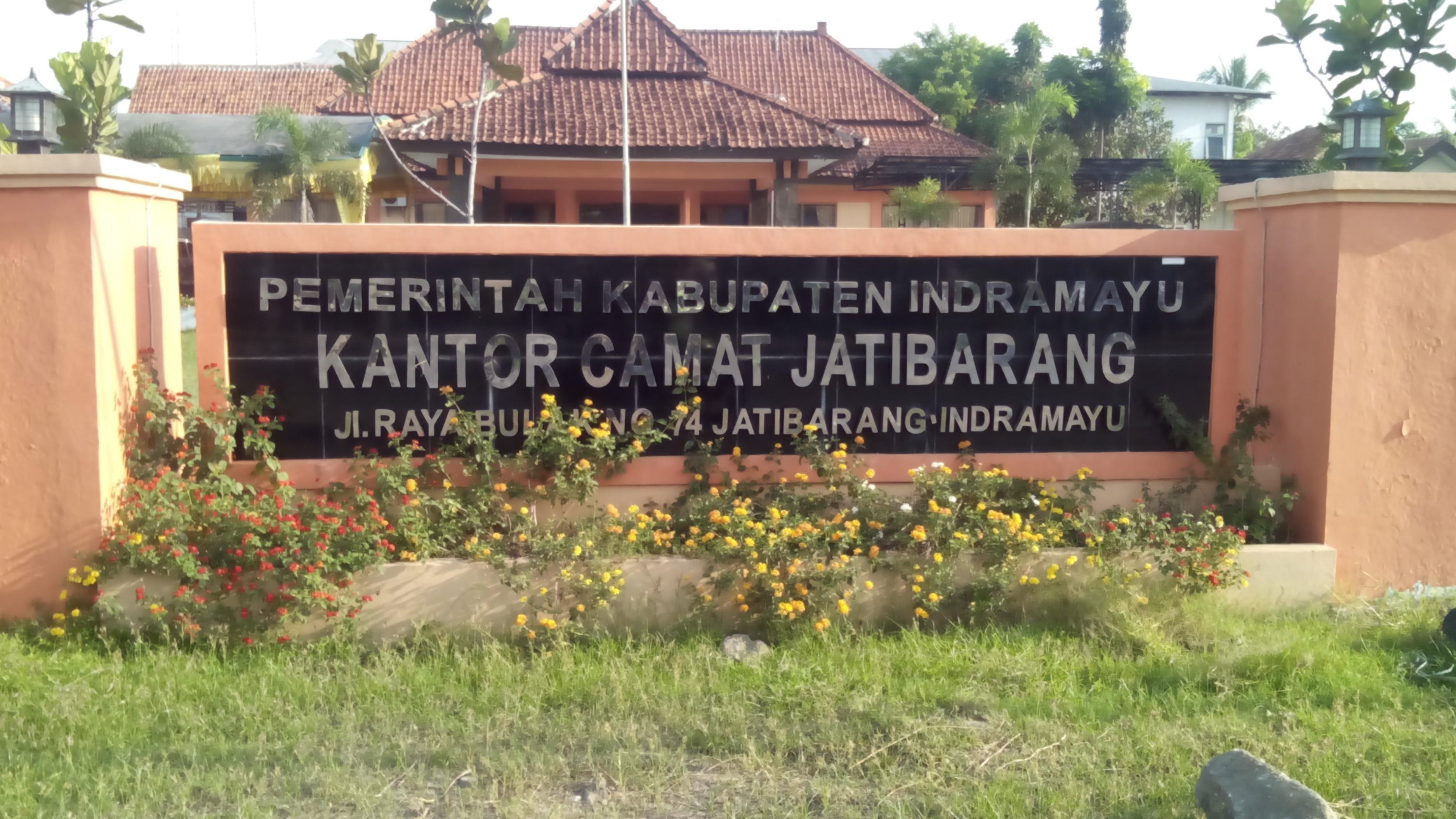 Jatibarang Indramayu Wikipedia Bahasa Indonesia Ensiklopedia Bebas