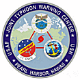 JTWC.png