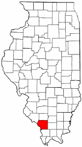 Jackson County Illinois.png