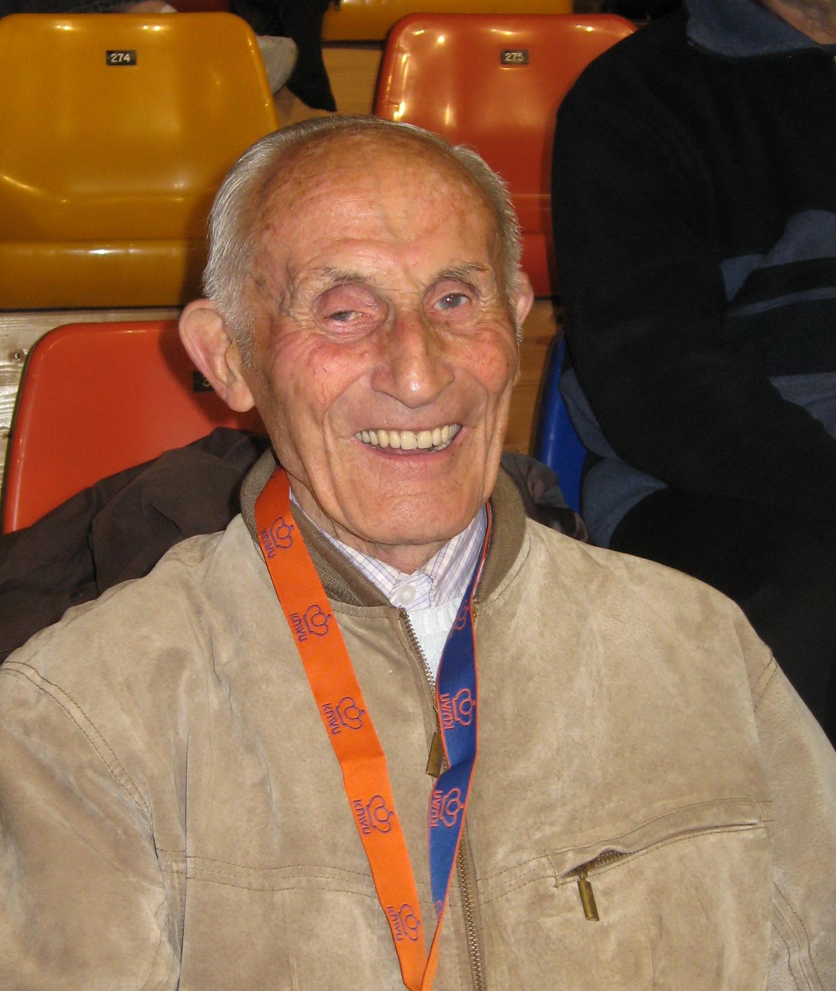 Jan Pronk Cyclist Wikipedia