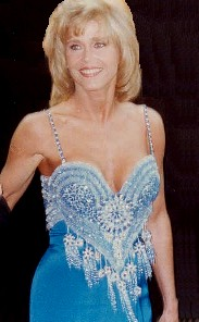 Jane Fonda Academy Awards 1990.jpg