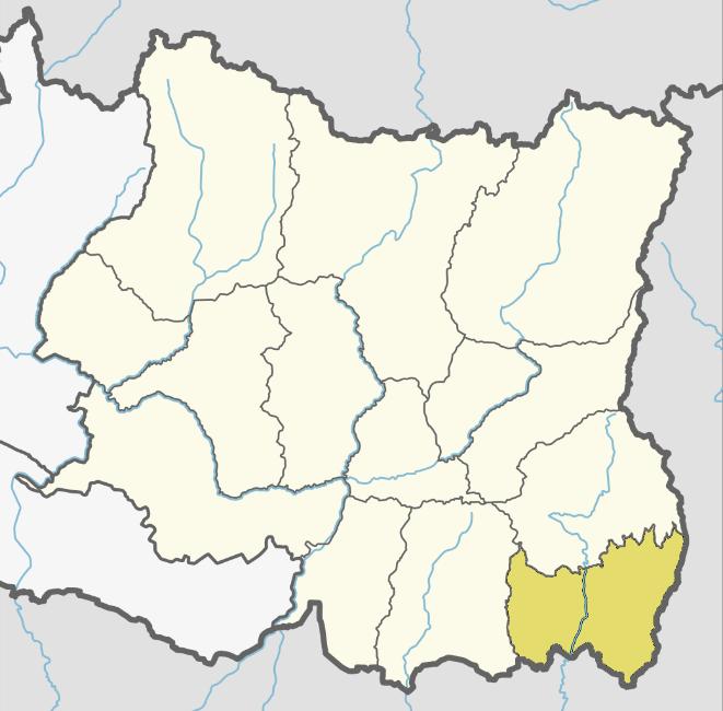 Jhapa