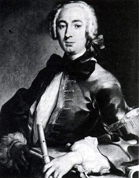 File:Johann Joachim Quantz.jpg