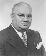 John C. Kluczynski