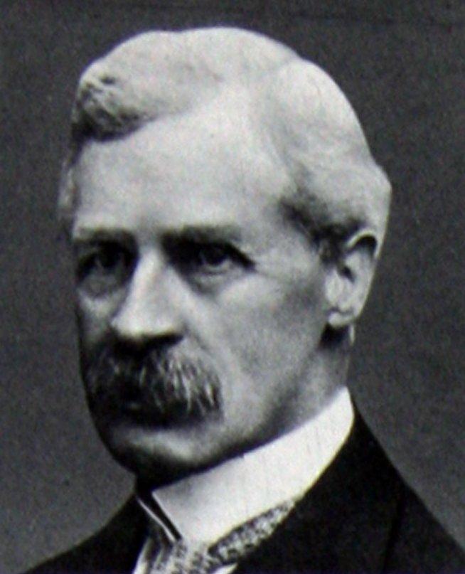 John Siddeley, 1st Baron Kenilworth (cropped).jpg