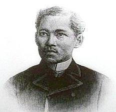 Jose rizal 1896.jpg