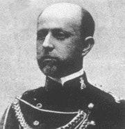 Cervera Baviera, Julio (1854-1927)