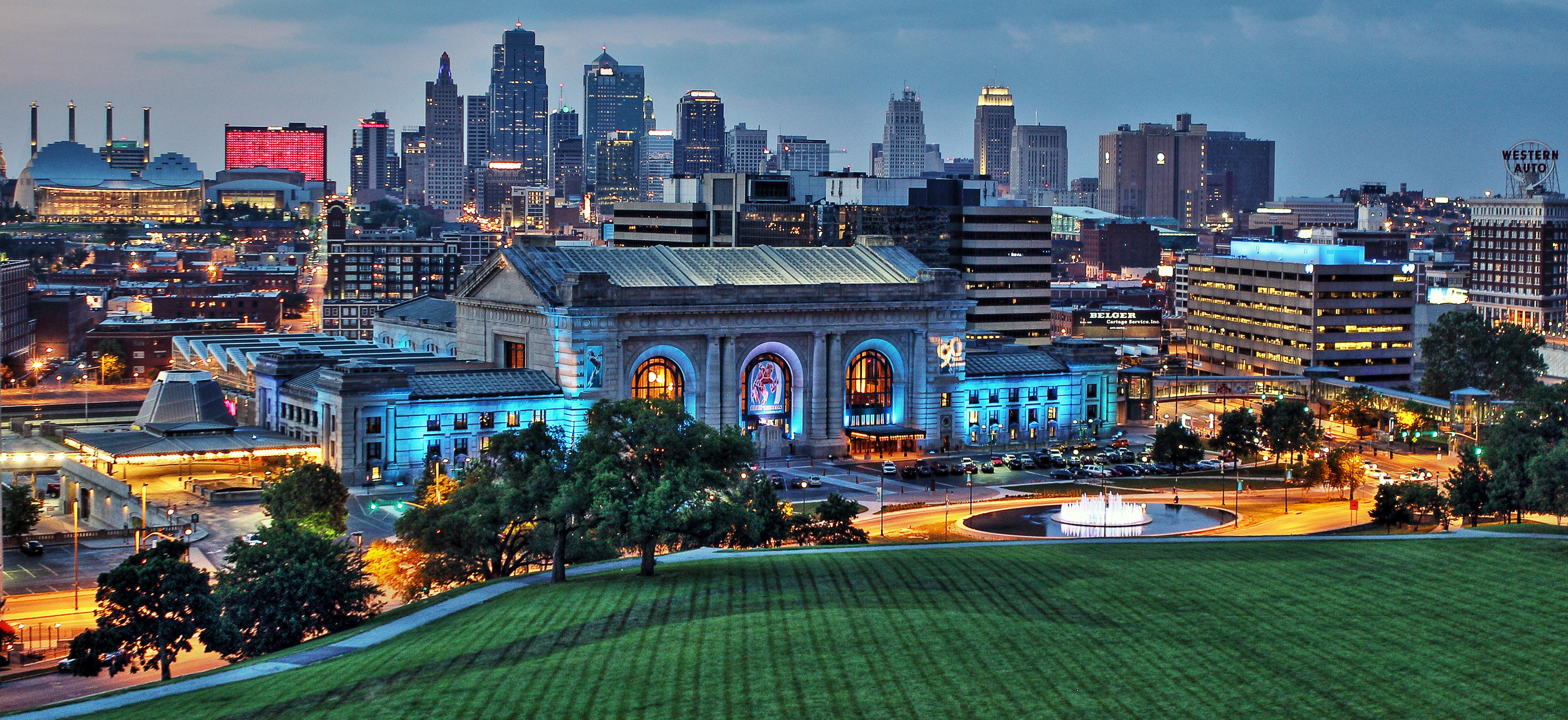 Kansas City Union Station.jpg