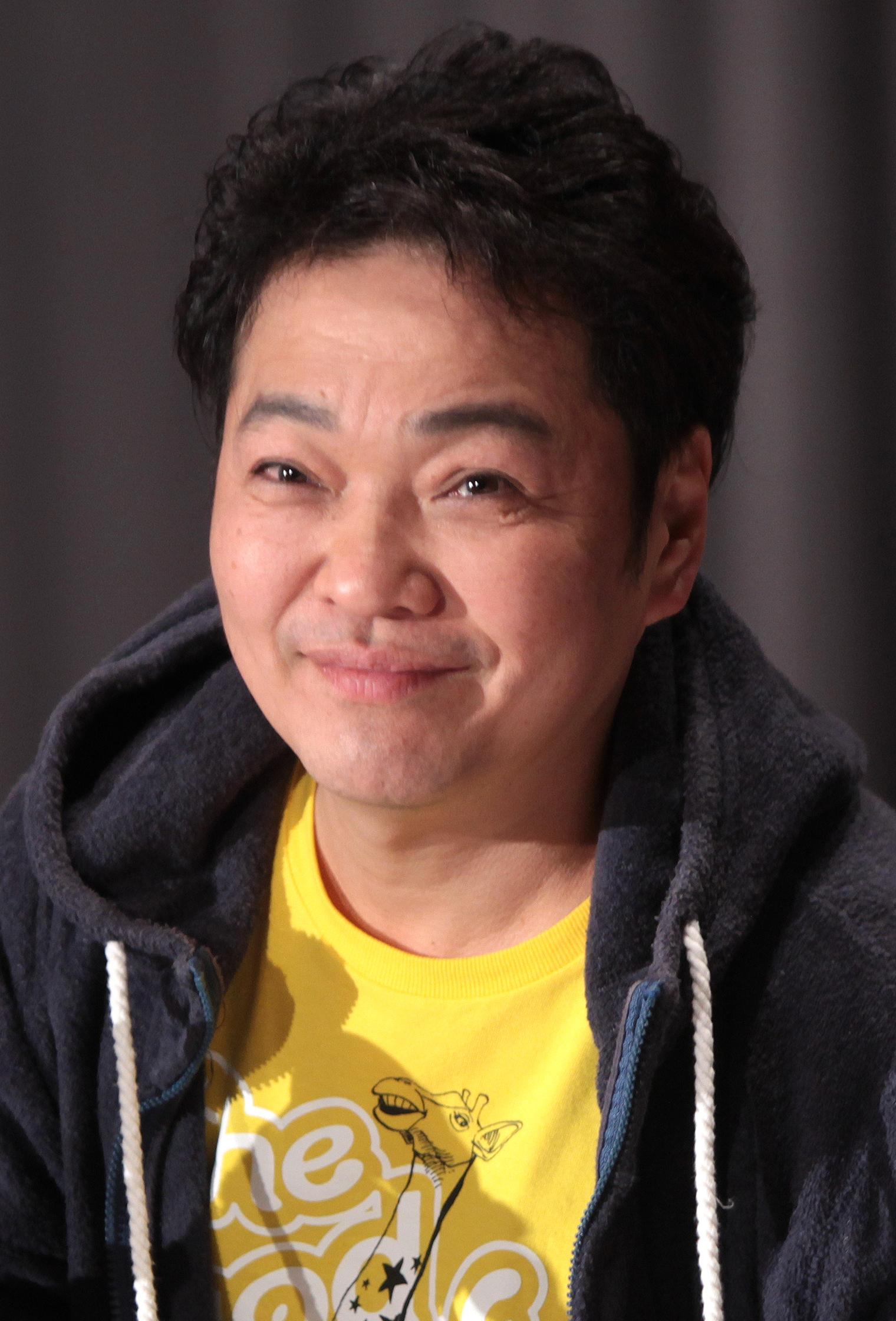 声優 ウソップ ワンピース【ウソップ】声優は『山口勝平』出演作をご紹介!