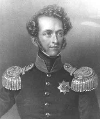 Karl von Hessen-Darmstadt, 1809.jpg