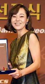 File:Kim Yoon-Jin from acrofan.jpg