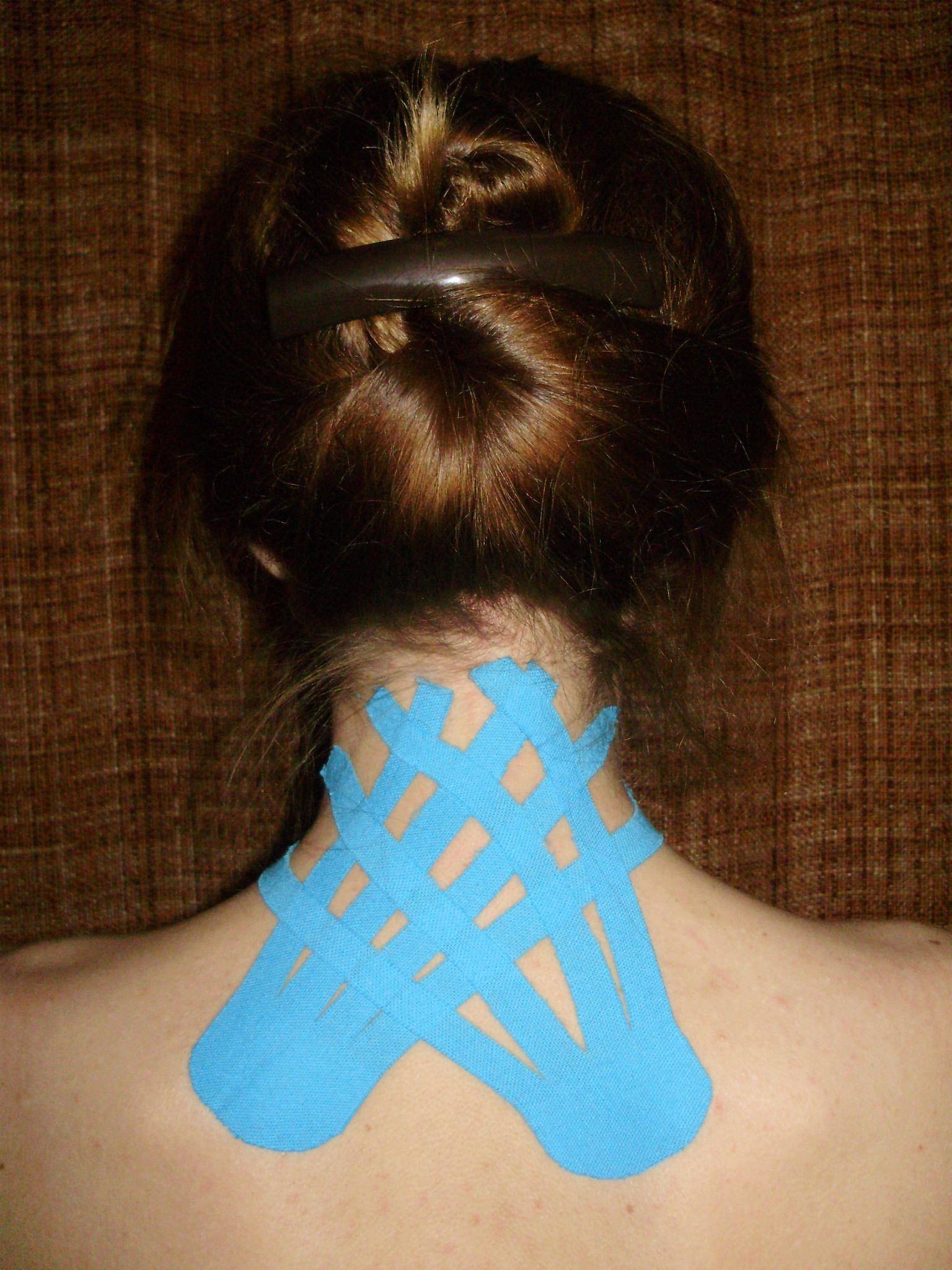 5 szybkich sposobów na powstrzymanie bólu pleców po całym dniu siedzenia bez ćwiczeń