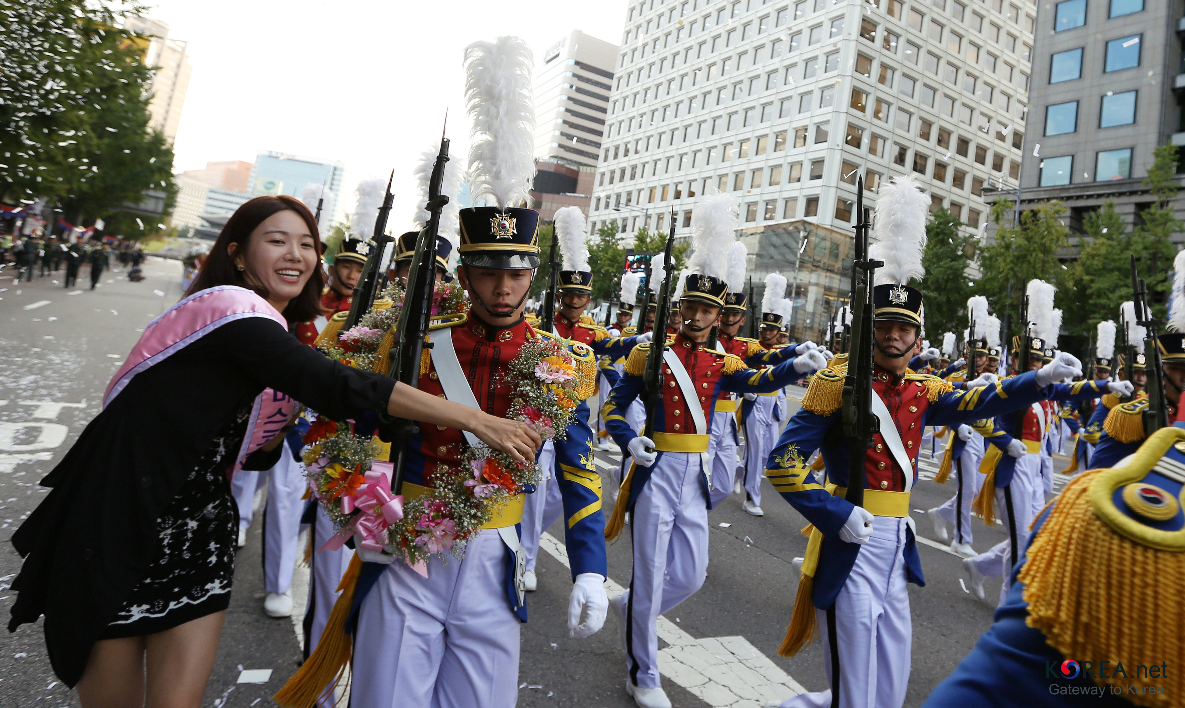 filekorea 65th armed forces day 13jpg wikimedia commons