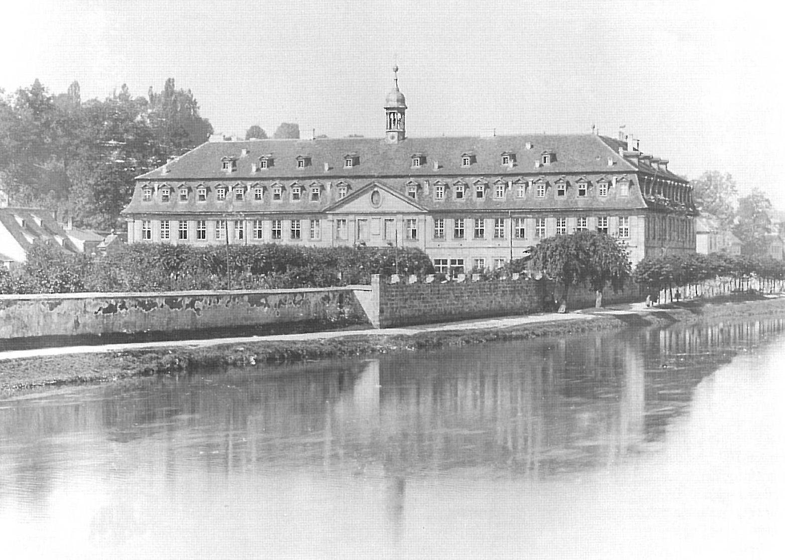 Krankenhaus Bamberg 1891.jpg