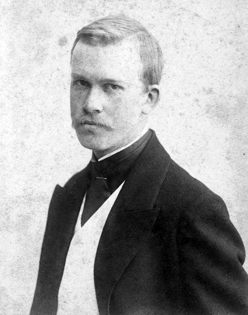 https://upload.wikimedia.org/wikipedia/commons/6/6a/Kustodiev_BM.jpg