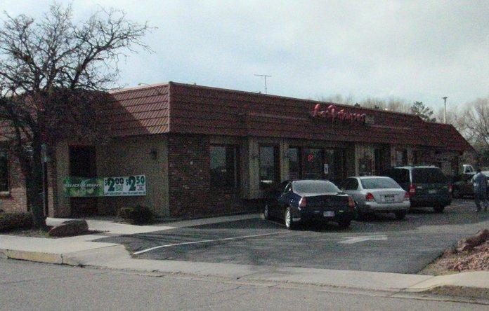 File Las Palmeras Restaurant Longmont Co 1 Jpg