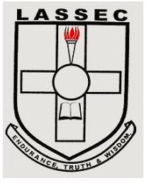 Lassia-Tuolu Senior High School Public secondary/high school in Ghana