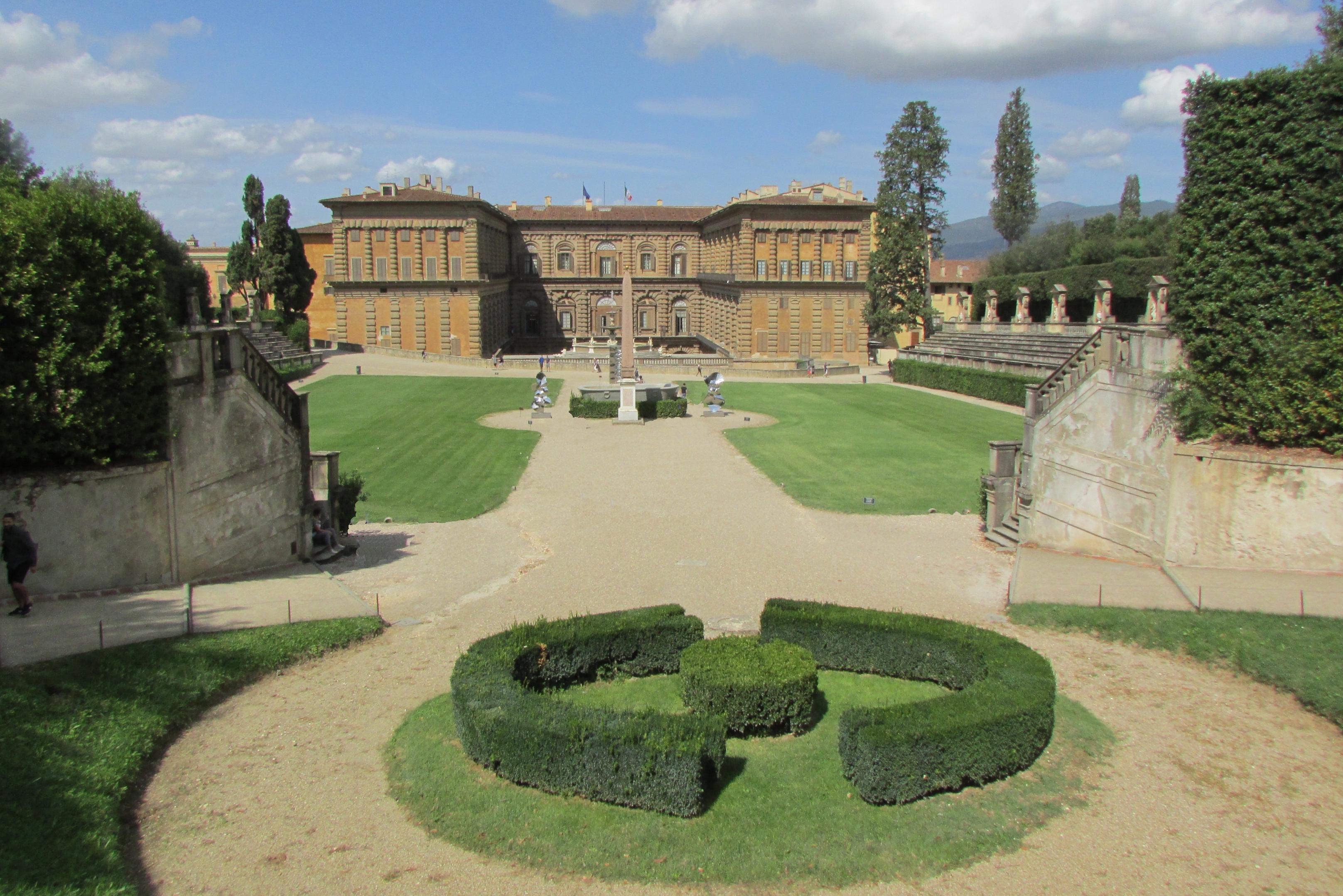 File Le jardin de Boboli 15 Wikimedia mons