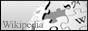 Lemon wiki banner2.jpg