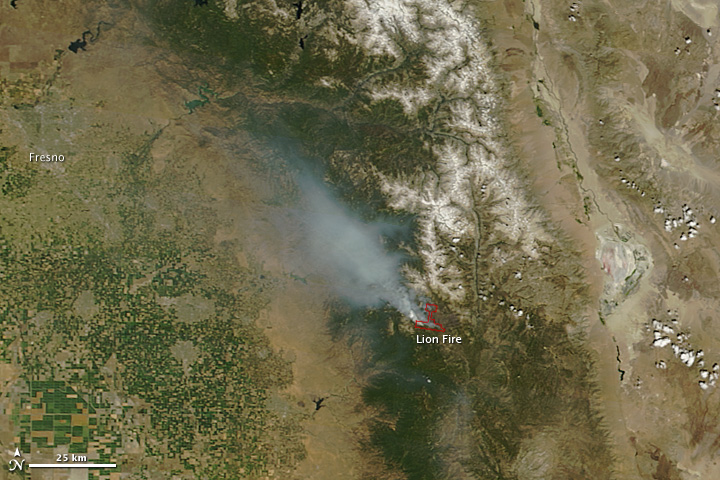 2011 California wildfires - Wikipedia on large map of california, lightning strike map california, kern county california,