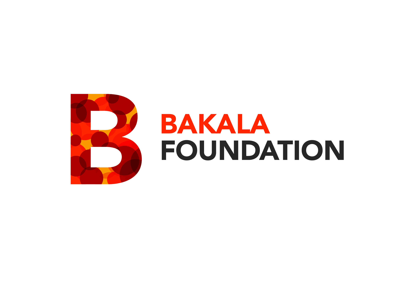 File:Logo Bakala Foundation.jpg - Wikimedia Commons