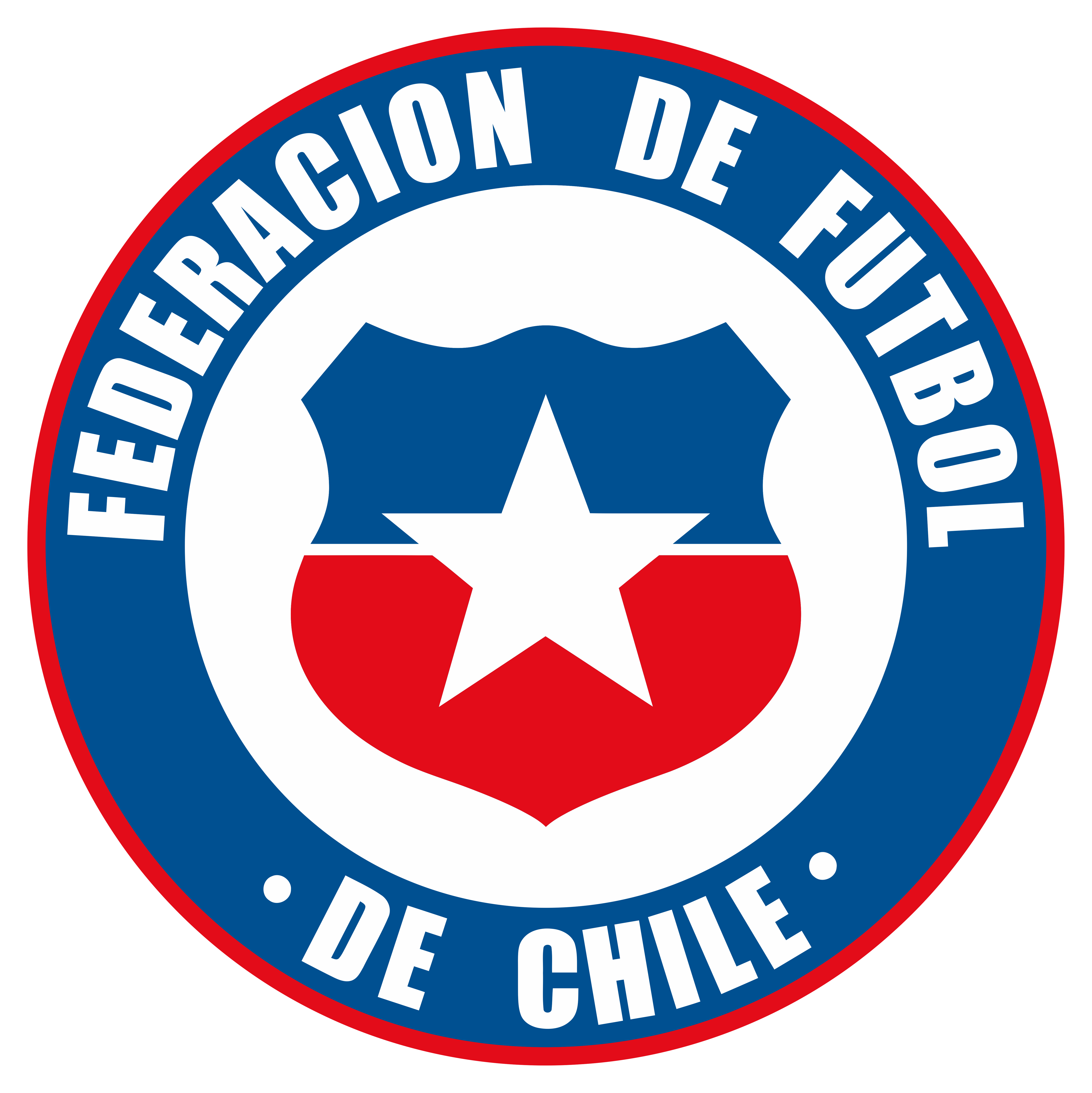 7736a78843 Chile national football team - Wikipedia