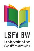 Logo LSFV BW