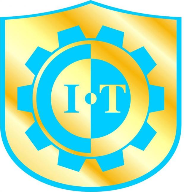 File:Logo UIT.jpg - Wikimedia Commons