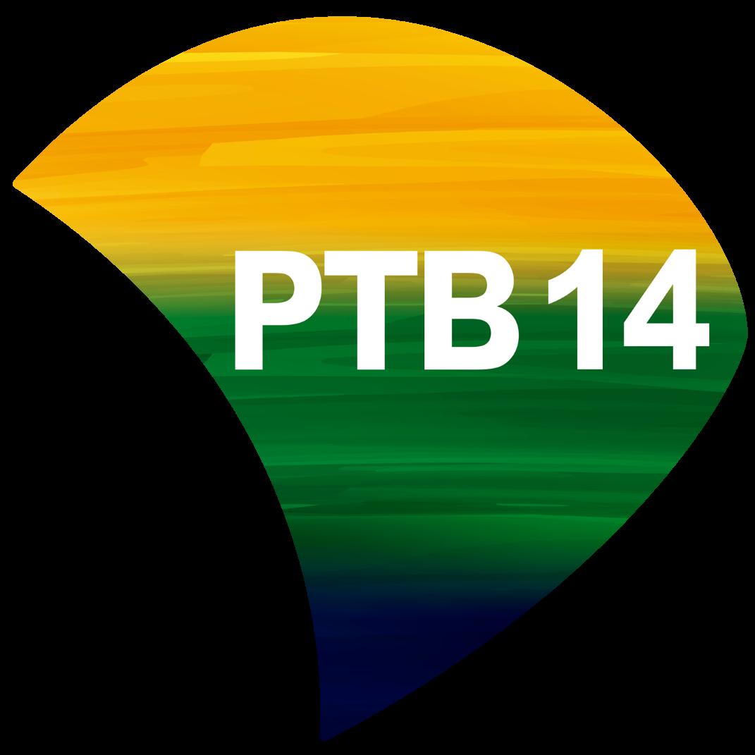 Partido Trabalhista Brasileiro (1981) – Wikipédia, a enciclopédia livre