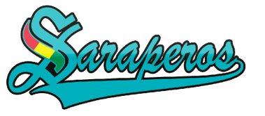 saraperos de saltillo wikipedia la enciclopedia libre