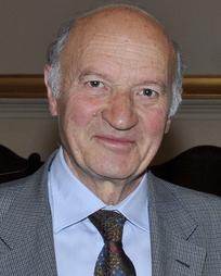 Domenico Losurdo Italian Marxist philosopher and historian